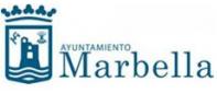 Town Hall of marbella-doctorarbol.com