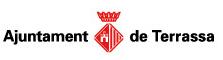 Ajuntament de terrassa_doctorarbol.com