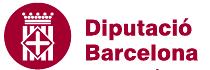 Diputació de Barcelona_doctorarbol.com