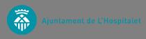 Ajuntament de l'hospitalet_doctorarbol. com