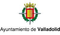 Ajuntament de valladolid_doctorarbol.com