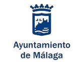Ajuntament de malaga_doctorarbol.com